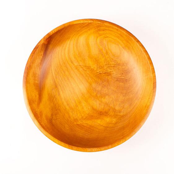 bowl 213 detail
