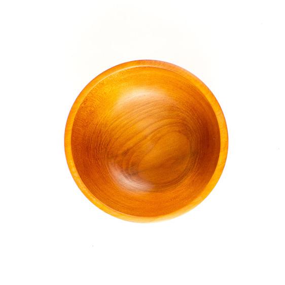 bowl 214 detail