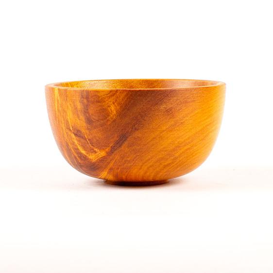 bowl 215 detail