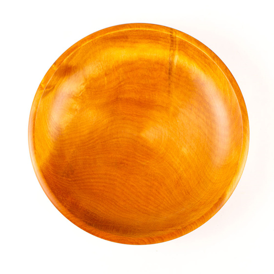 bowl 217 detail