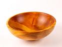 bowl 218 detail