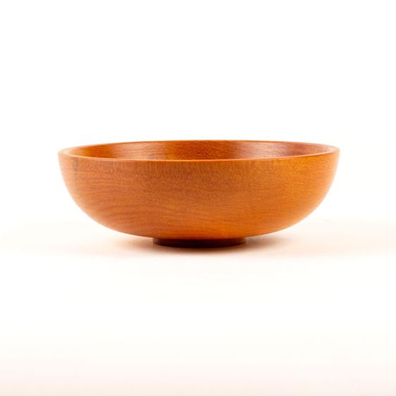 bowl 219 detail