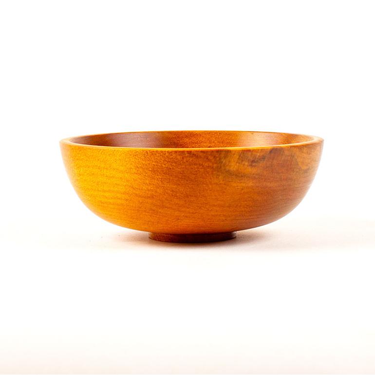 bowl 220 deatil