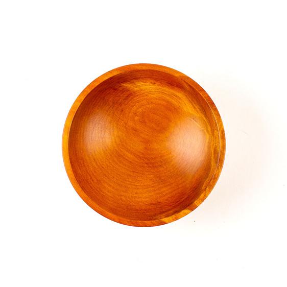 bowl 220 detail