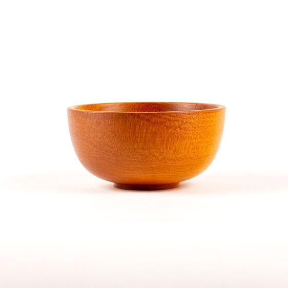 bowl 221 detail