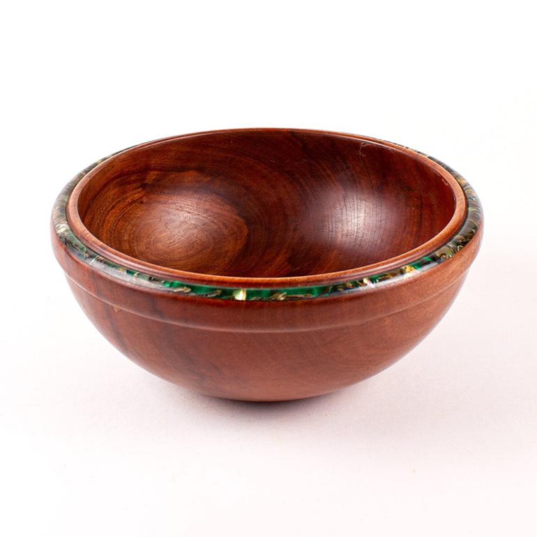 Bowl 25 by IB Meldgaard
