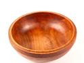 Bowl 27 by IB Meldgaard
