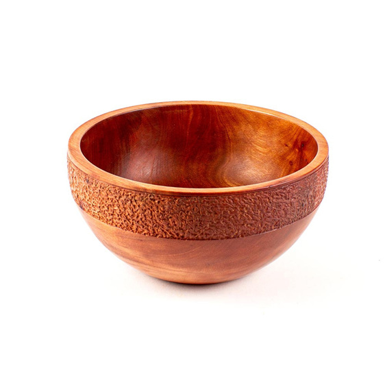Bowl 29 by IB Meldgaard