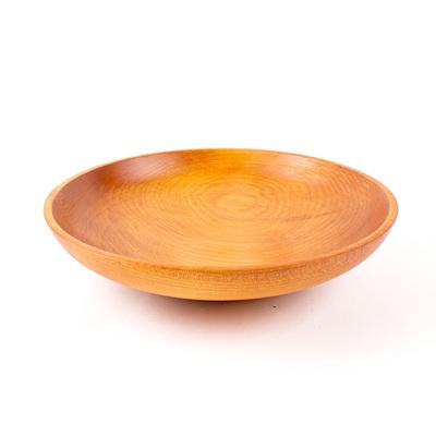 Bowl Large 117
