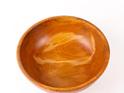 Bowl Large 227