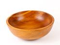 Bowl Large 228