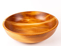 Bowl Large 229