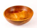 Bowl Large 233