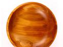Bowl Large 234