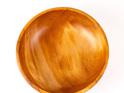 Bowl Large 235