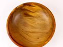 Bowl Large 236