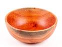 Bowl Medium 105