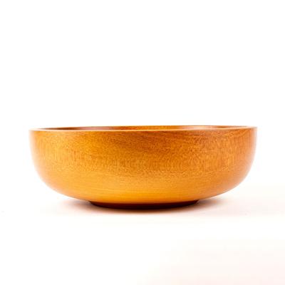 Bowl Medium 210