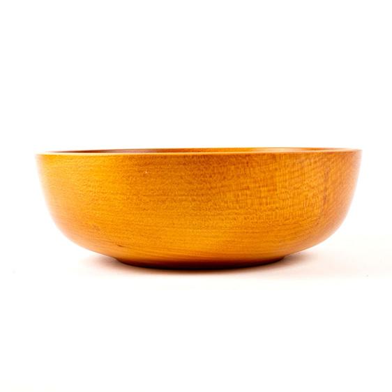 Bowl Medium 211