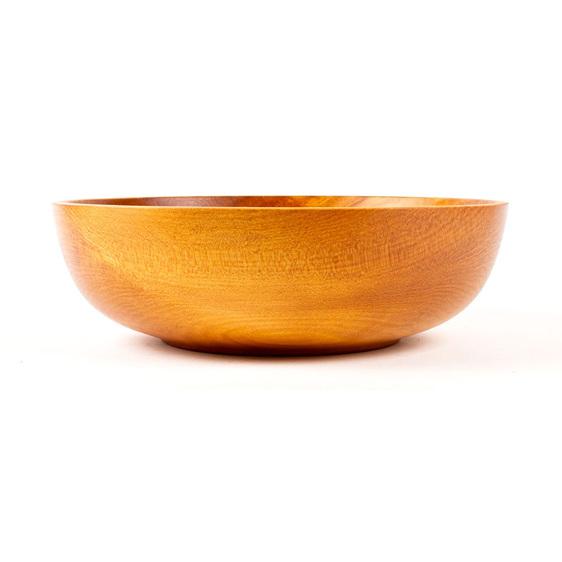 Bowl Medium 212