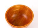 Bowl Medium 223