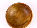 Bowl Medium 237