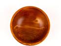 Bowl Medium 239