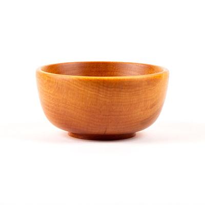 Bowl Small 114