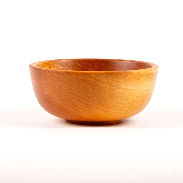 Bowl Small 116