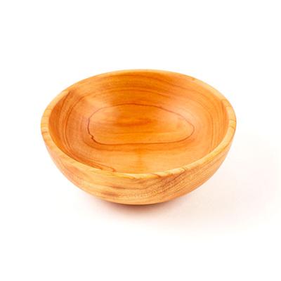 Bowl Small 200