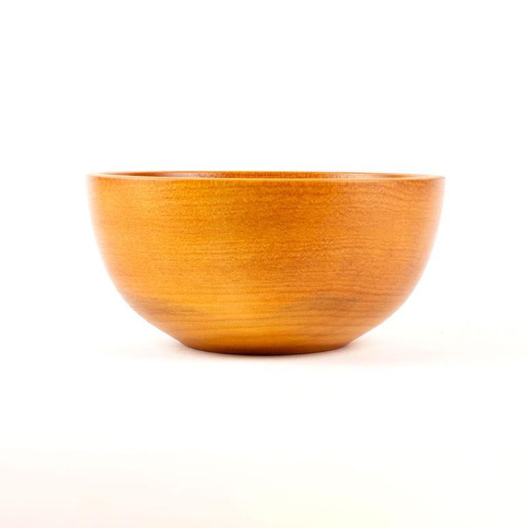Bowl Small 214