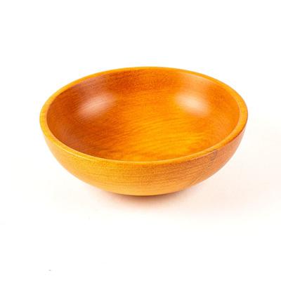 Bowl Small 219