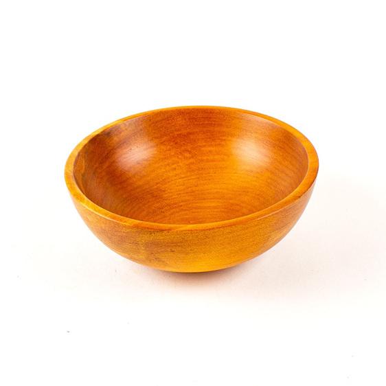 Bowl Small 220