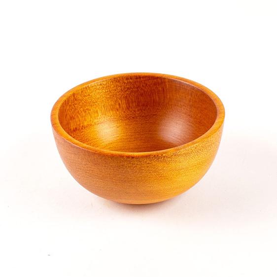 Bowl Small 221
