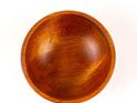Bowl Small 241