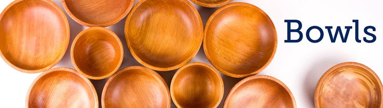 Bowls - Best sellers