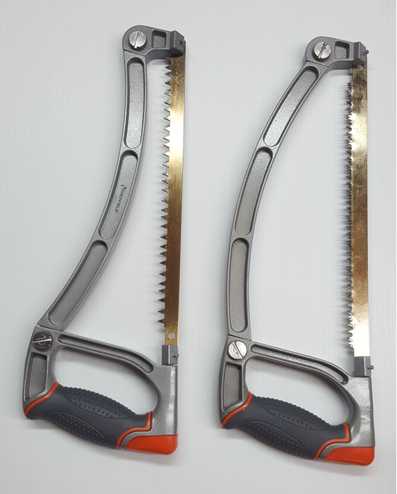 Bowsaw 12inch/30cm