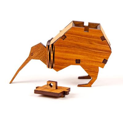 Box Clever Kiwi