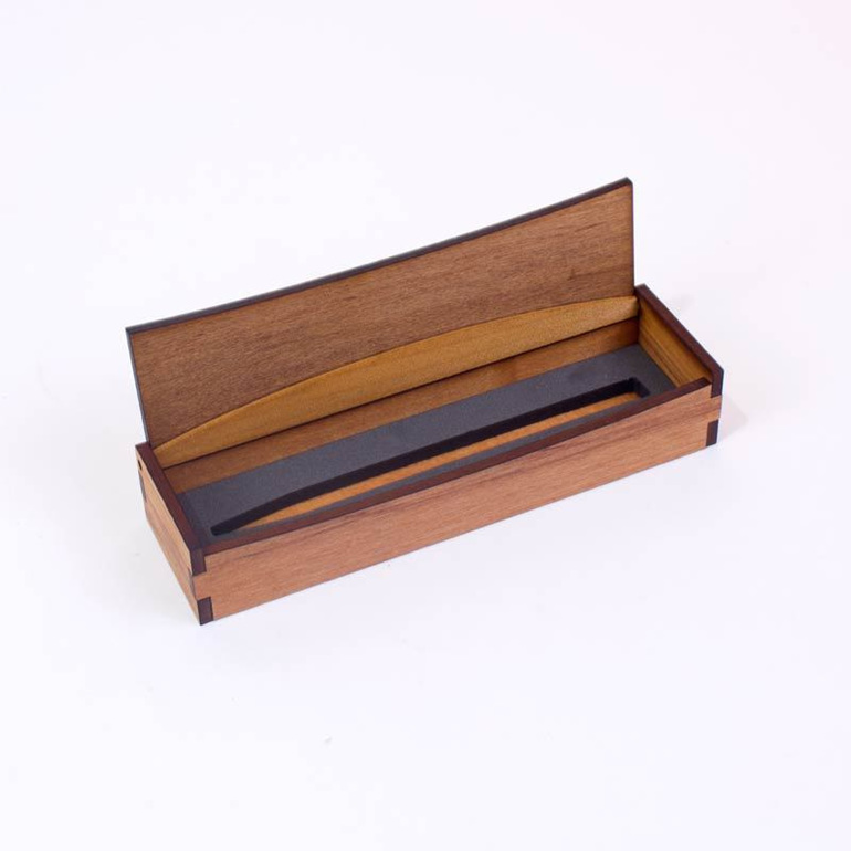 Box for Pen