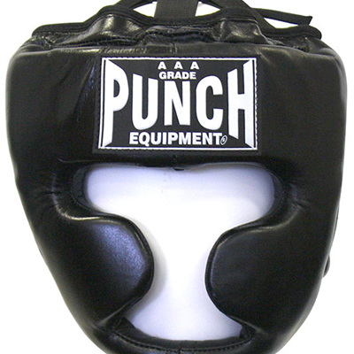 Boxing Protection