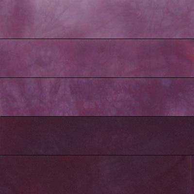 Boysenberry Set