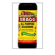 Bragg All Purpose Seasoning - 2 Sizes
