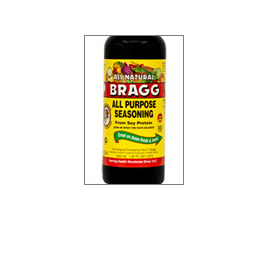 Bragg All Purpose Seasoning(aminos) - 473ml