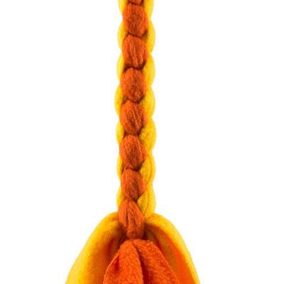 Fleece Lure for V2 Flirt Pole
