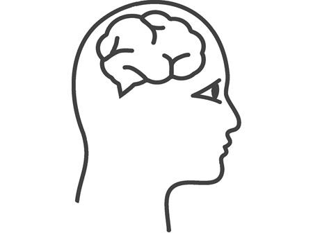 Brain & Eye Health
