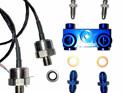 brake pressure sensor kit parts