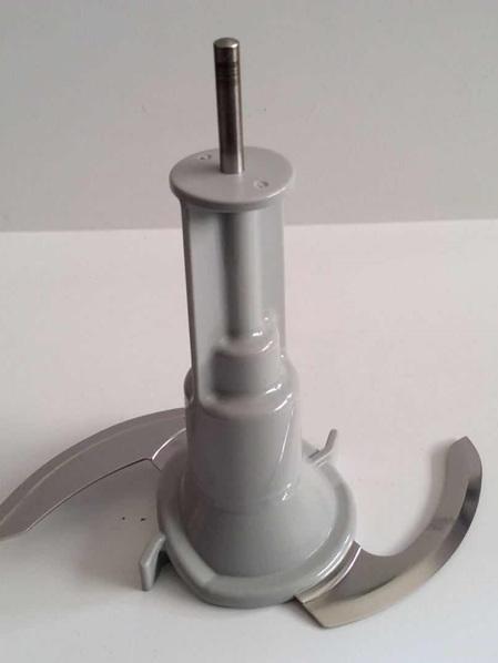 Braun Food Processors KM3050 Blade