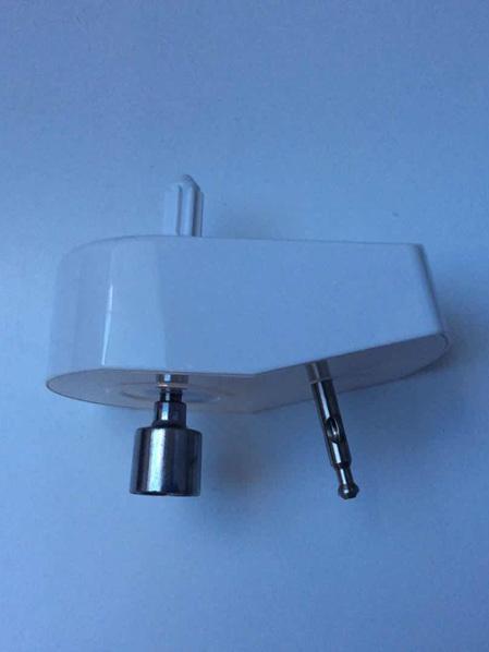 Braun Food Processors KM3050 Mixer Arm  BR67051263