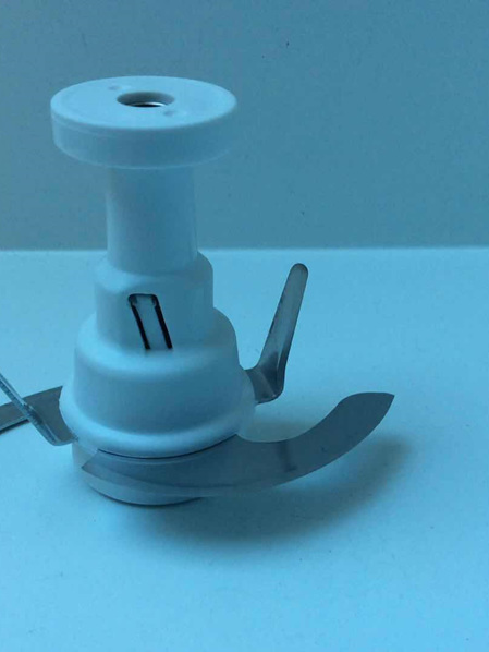 Braun Food Processors KM3050 Mixer Blade  BR67051265