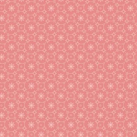 Braveheart Tile Carnation A-9181-RE